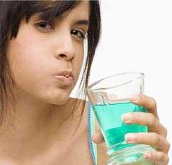 higiene bucal encías sanas burgos