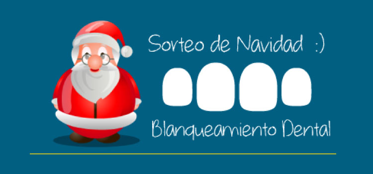 Sorteo de Navidad 2013 Burgos