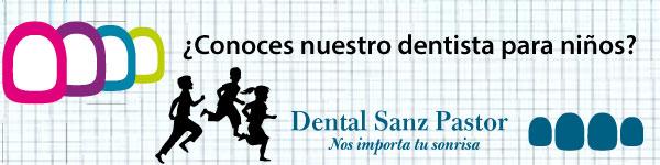 dentista-para-ninos-burgos-odontopediatria