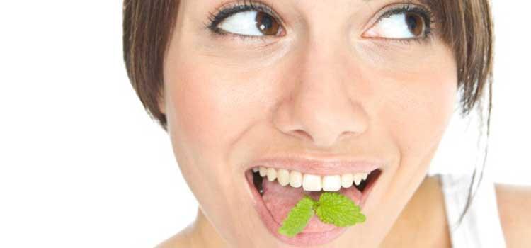 halitosis causas y soluciones