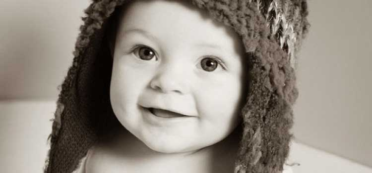 los dientes del bebé burgos cuidados