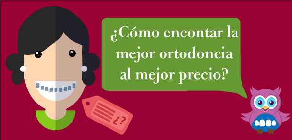 precio de la ortodoncia burgos