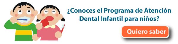 dentista para niños en burgos banner