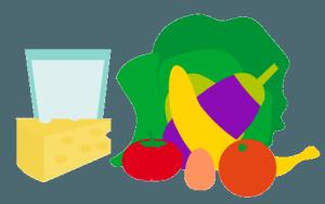 alimentacion-higiene-bucodenta- infantil-burgos