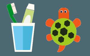 educa-higiene-bucodental-infantil-burgos