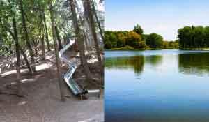 parque-funtes-blancas-excursion-burgos-con-ninos