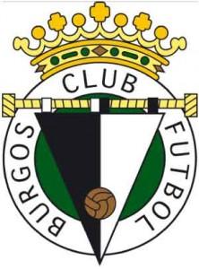 Campamentos de verano en Burgos de fútbol