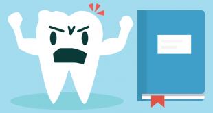 sensabilidad dental guia tratamientos causas