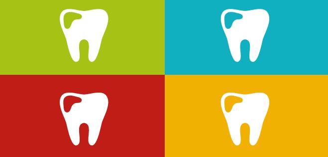empaste dental burgos