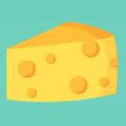 queso salud denta verano burgos