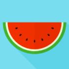 sandia-verano-salud-dental-burgos