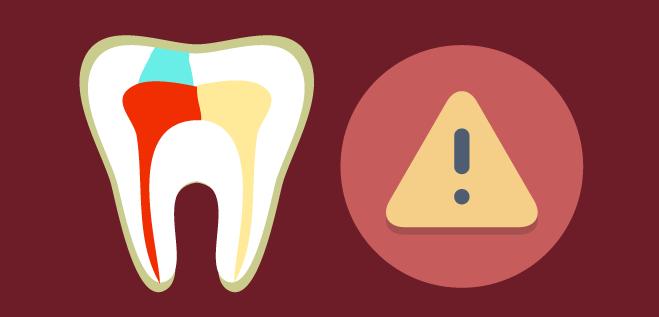 endodoncia duele burgos