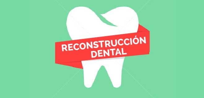 reconstruccion dental burgos