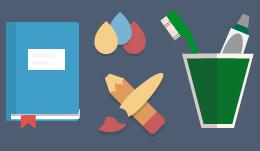 coleboracion-padres-escuela-salud-dental