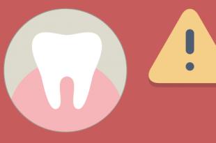 urgencias dentales remedios