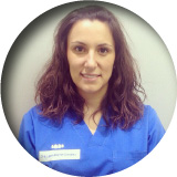 Laura Martin ortodoncia lingual Burgos