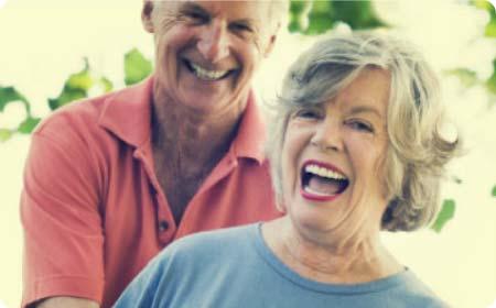 implantes dentales en burgos abuelos eonrisa