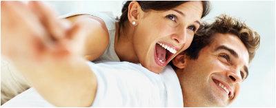 blanqueamiento dental burgos resultado