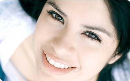 ortodoncia invisible en burgos resultado