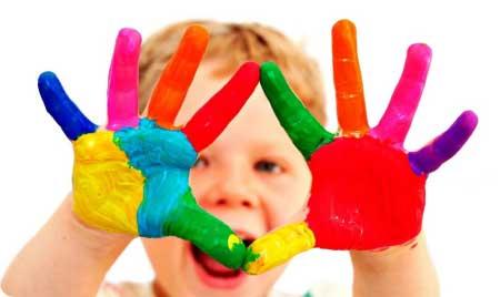 ortodoncia-infantil-divertida-burgos