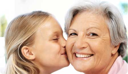 implantes dentales sin cirugia convencional resultado burgos