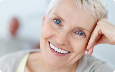 resultados implantes dentales sin hueso burgos