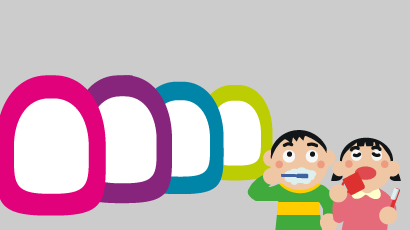 odontopediatria-burgos-dentista-para-ninos