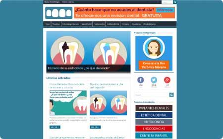 blog clinica dental sanz pastor burgos
