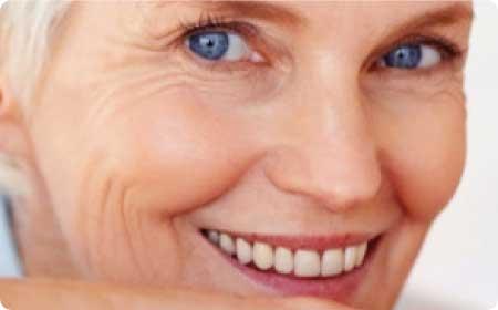 prótesis dentales en Burgos sonrisa profesionales