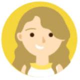Silvia Junquera higienista dental en Burgos