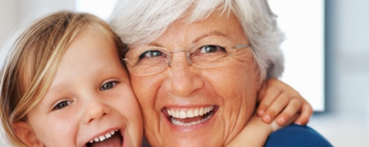 Implantes dentales burgos Dental Sanz Pastor