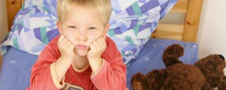 Bruxismo infantil explicado por Clinic Dental Sanz Pastor Burgos