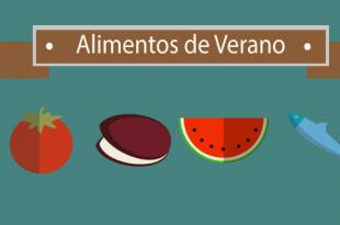 alimentos verano salud dental burgos