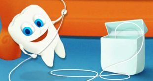 hilo dental burgos