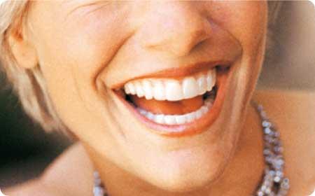 odontologia conservora resultado