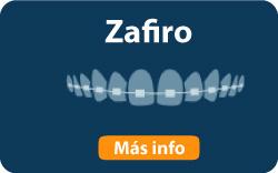 ortodoncia zafiro en Burgos