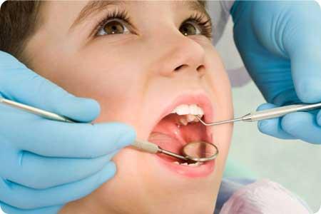 revision dental anual burgos