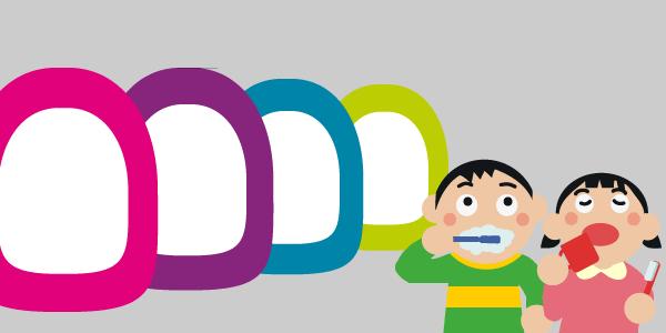 odontopediatria burgos